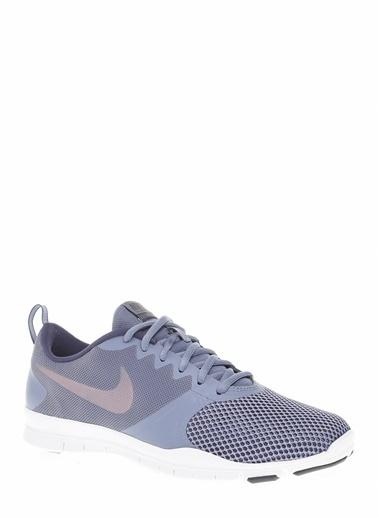 Nike Flex Essential Lacivert